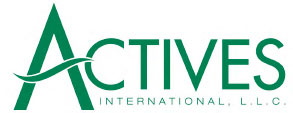 Actives International
